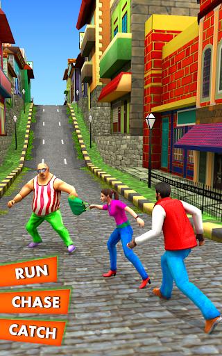 Street Chaser 4.1.0 Screenshots 15