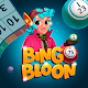 Bingo Bloon