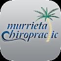Murrieta Chiropractic icon
