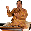 Rahat Fateh Ali Khan Songs icon