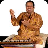 Rahat Fateh Ali Khan Songs