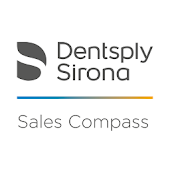 Dentsply Sirona Sales Compass