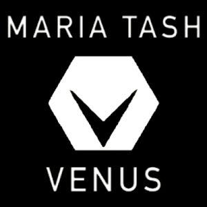 Maria Tash
