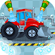 Car wash : for famaly Apk