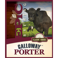 Logo of Epic Galloway Porter