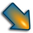 Optimizar el funcionamiento de Google Chrome con estas extensiones W1NnmC7Ihp7brgJS7oPUBWA7NkvQMIRhV0fRBQiO1vg0NgEhiB4NfO3rbzxoSZraOiZyC6I_o7Q=w128-h128-e365-rj-sc0x00ffffff