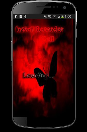 Download Light Image Resizer - ex VSO - ObviousIdea!