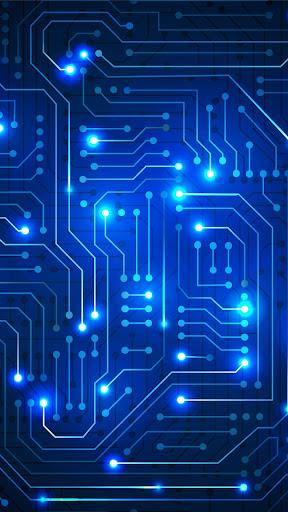 Tecnology wallpapers HD