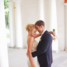 Wedding photographer Yuliya Mladenceva (south69). Photo of 21.11.2014