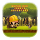 super run jungle adventure (game)