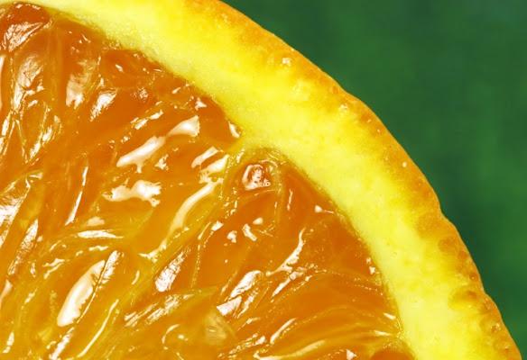 Orange di silvergdb