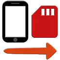 Install Apps On Sd Card For Android-File Sdcard icon