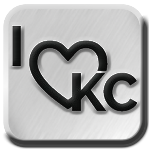 Fun in KC - Kansas City Life 娛樂 LOGO-玩APPs