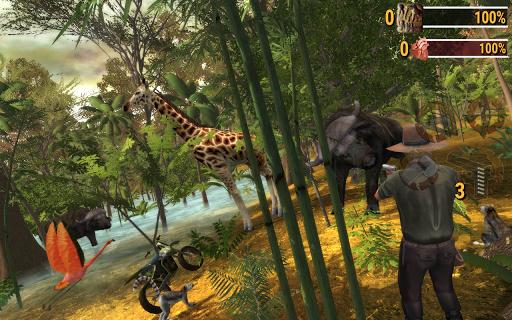 Safari: Online Evolution filehippodl screenshot 4