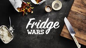 Fridge Wars thumbnail