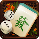 Two Mahjong Download for PC Windows 10/8/7
