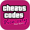 Cheat Codes for GTA Vice City