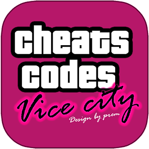 Download Full Cheat Codes for GTA Vice City 1 0 6 APK   Full APK