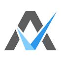 Opass智能出勤管理 icon