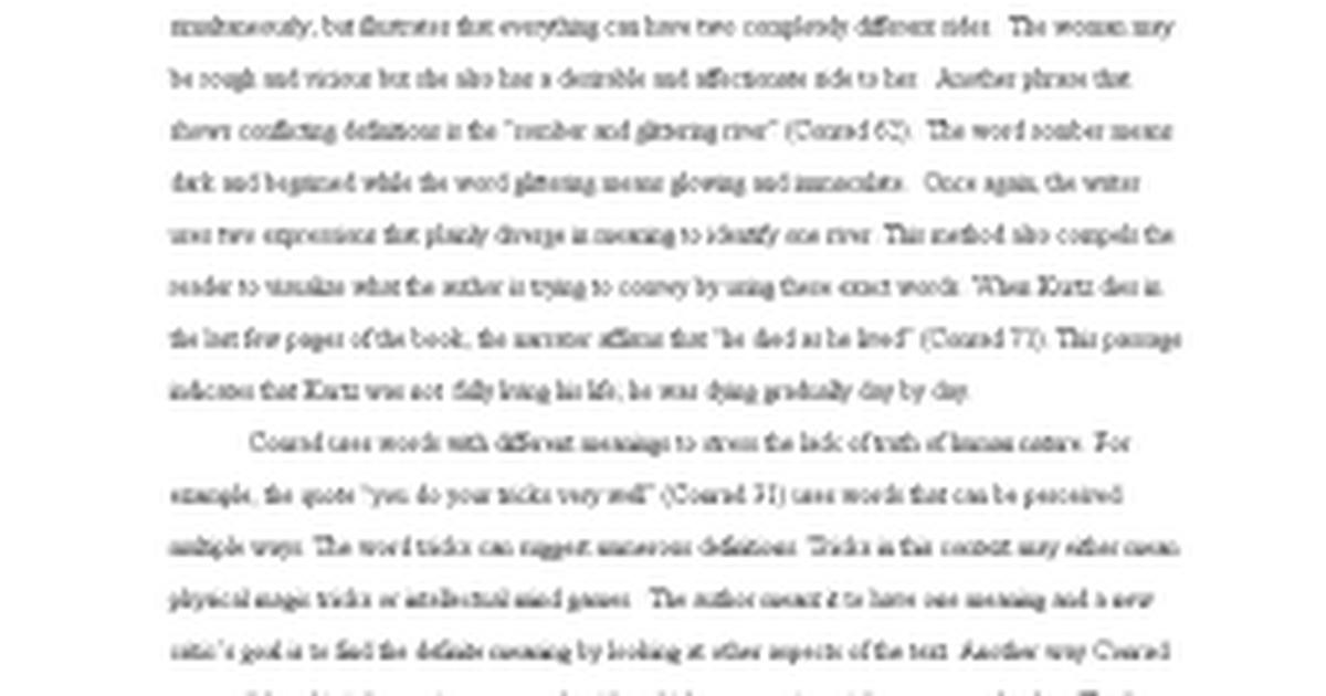 Analekta || Lefvre, David