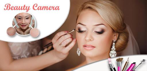 Makeup for Insta Beauty : Face Makeup Photo Editor app (apk) free