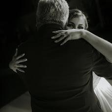 Wedding photographer Geovani Barrera (GeovaniBarrera). Photo of 10.08.2018