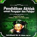 Kitab Adabul Alim Wal Muta'alim Terjemahan icon