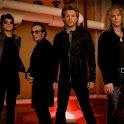Bon Jovi icon