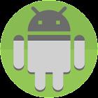 Dev Tools icon