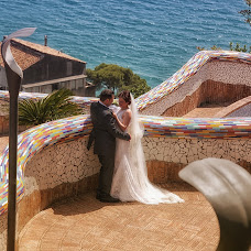 Wedding photographer Tommaso Tarullo (tommasotarullo). Photo of 09.05.2016