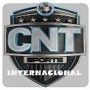 CNT Sport Play - en vivo 0.1.0