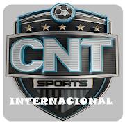 CNT Sport Play - en vivo