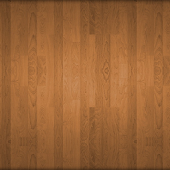Wood Wallpapers HD