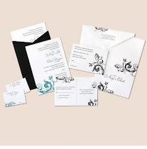 Wedding Invitation Ideas - screenshot thumbnail 09