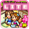 Hot Springs Story Lite icon