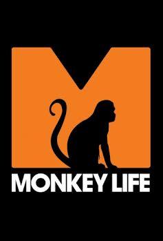 Monkey Life (S8E3)