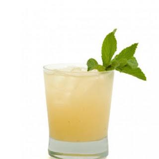 Seltzer Vodka Lime Recipes
