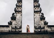शादी का फोटोग्राफर Artur Grabovskiy (Grabovsky)। 18.10.2018 का फोटो