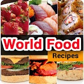 Best World Recipes - International Recipes