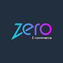 Zero E-Commerce icon