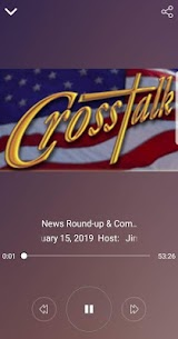 VCY America Christian Radio 1.9 Mod APK Latest Version 3