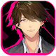 My Fake Boyfriend(Русский): Romance You Choose Download on Windows