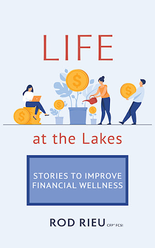 Life at the Lakes