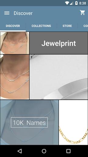 Jewelprint