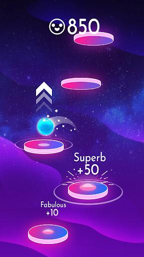 PC u7528 Beat Jumper: EDM up! 2