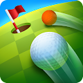 bitka za golf APK