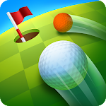 Golf Battle 1.1.0 Apk