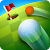 Golf Battle file APK for Gaming PC/PS3/PS4 Smart TV