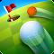 Golf Battle 1.1.0 Apk