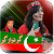 PTI Profile Pic DP Maker 20  file APK for Gaming PC/PS3/PS4 Smart TV